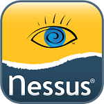 Como Instalar o Nessus Vulnerability Scanner 5.2.7 no Windows