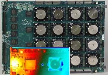 processador-ibm