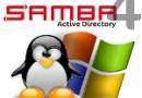 samba-4-1-featured