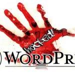 Atenção Vulnerabilidade no Plugin Custom Contact Forms do WordPress!!! Sim é outra….