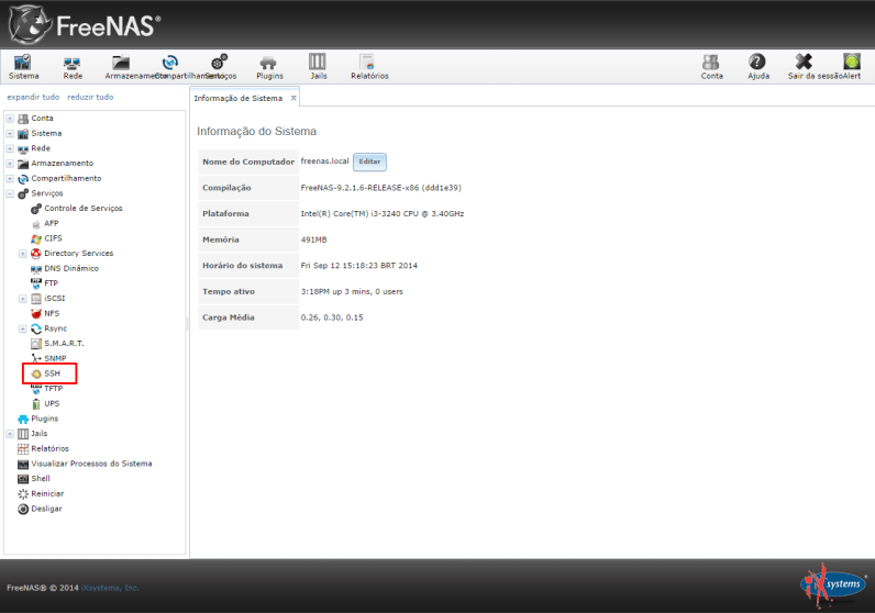 Storage iSCSI - FreeNas - 1 (1)