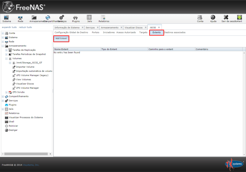 Storage iSCSI - FreeNas - 1 (14)