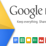 Sincronizando Anexos do Gmail Com o Google Drive