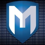 Introdução ao Metasploit Framework