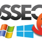 Ossec – Trabalhando com agents Windows – HIDS parte 3