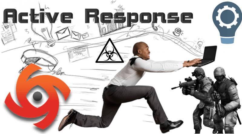 ossec-active-response