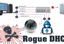 Rogue-DHCP