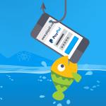 Phishing – Tipos de Ataques