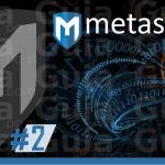 Metasploit Framework de cabo a rabo – Parte 2