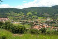 Vargem - SP - Guia do Turismo Brasil