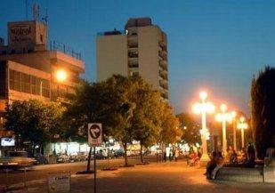 https://i0.wp.com/www.guiaenturismo.com/wp-content/uploads/2010/11/vista-nocturna-de-villa-maria.jpg?resize=309%2C217