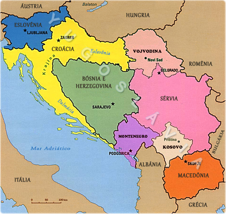 https://i0.wp.com/www.guiageo-europa.com/mapas/mapa/yugoslavia.jpg