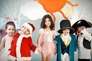 Juegos De Navidad Para Disfrutar En Familia Misionpadres