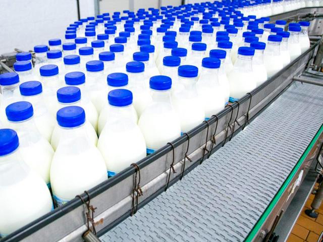 Mercado de lácteos segue com grande volatilidade em maio