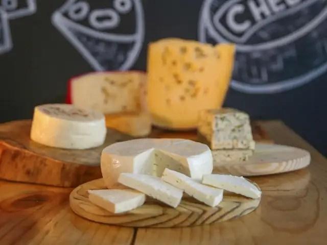Produtores de queijo coalho no Ceará têm comercialização liberada para todo o Brasil