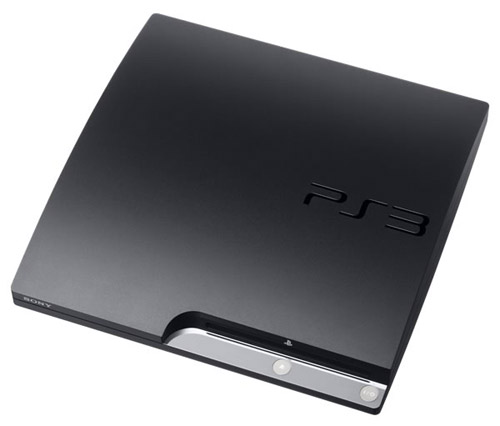 ps3-slim-big-1