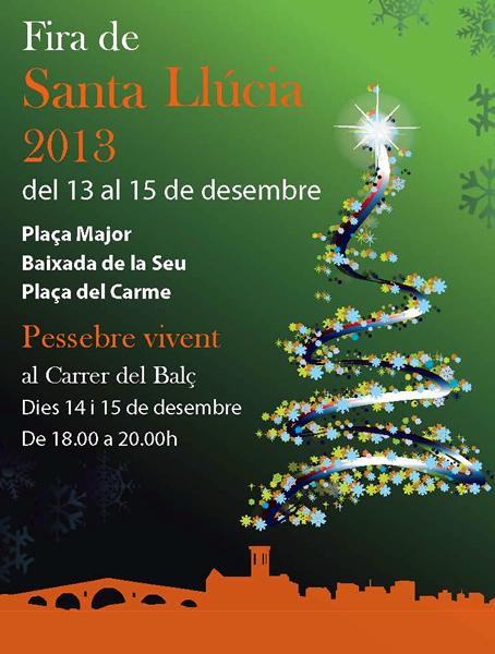 fira-santa-llúcia-2013