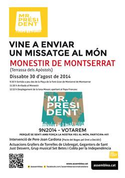 cartell_MosaicMontserrat_30Agost2014