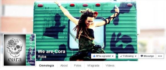 we_are_cora