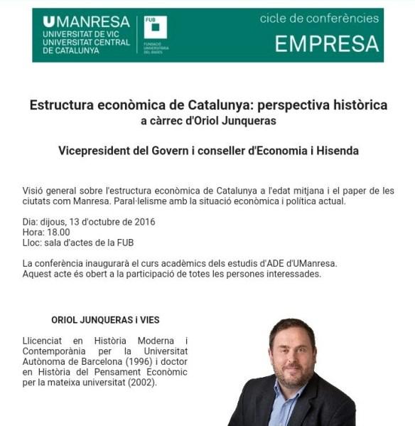 conferencia_junqueras_13-10-16_manresa