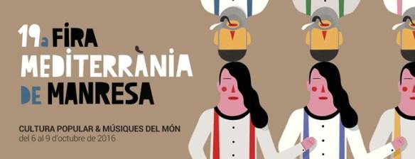 fira-mediterrania-2016-manresa