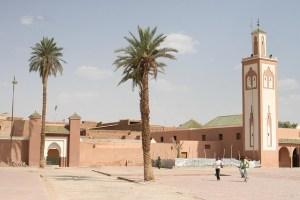 Draa Marrocos