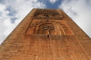 Rabat Marrocos