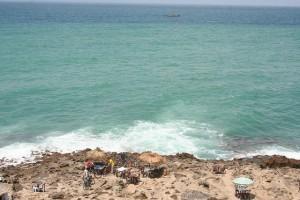Costa Atlantica de Marrocos
