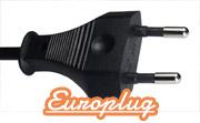 Europlug