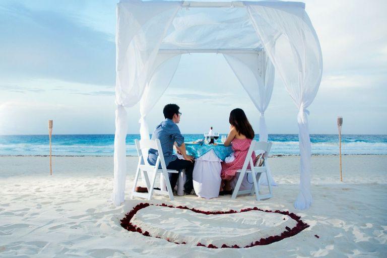 o que fazer em Cancun em fevereiro