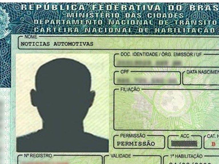Quais documentos necessários para viajar para Cancun