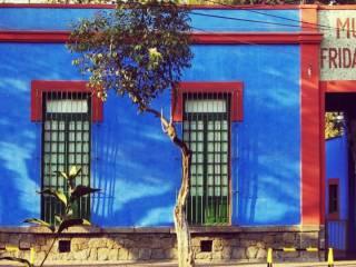 Museu Frida Kahlo: Tudo que você precisa saber