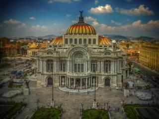 Cidade do México: 50 opções para montar seu roteiro
