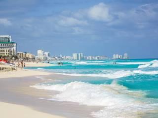 O que fazer em Cancun: Guia completo para curtir ao máximo