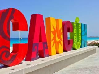 Playa Delfines: O melhor mirante de Cancun