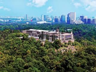 Bosque de Chapultepec: Conheça os segredos deste enorme parque urbano