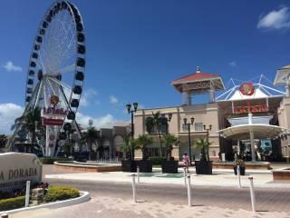 Compras em Cancun: 8 lugares para encontrar de tudo