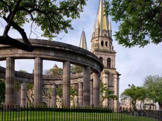 O que fazer em Guadalajara: 22 atrações na cidade com a alma mais mexicana