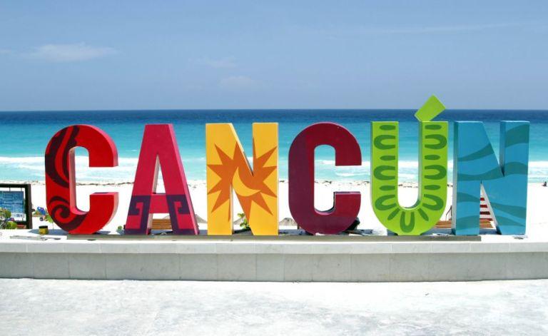 Quando é mais barato viajar a Cancun