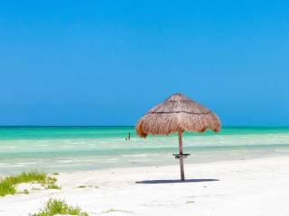 Holbox: o que fazer e onde hospedar-se nesta ilha paradisíaca