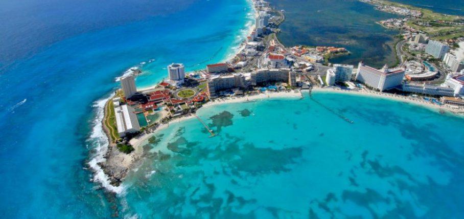 Feriados em Cancun