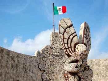 Curiosidades do México