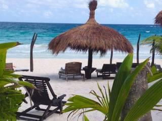 Hotéis Baratos em Tulum: Curta a Riviera Maya sem gastar muito