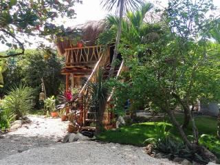 Hotéis no centro de Tulum: 5 opções para economizar