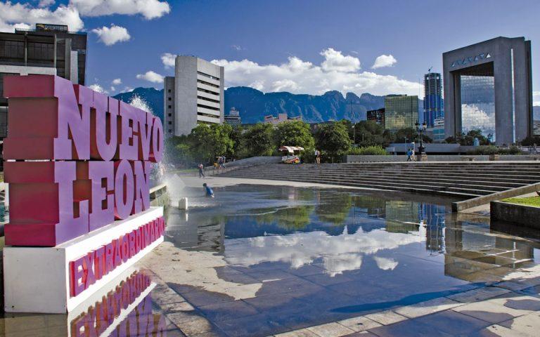 ale a pena ir a Monterrey