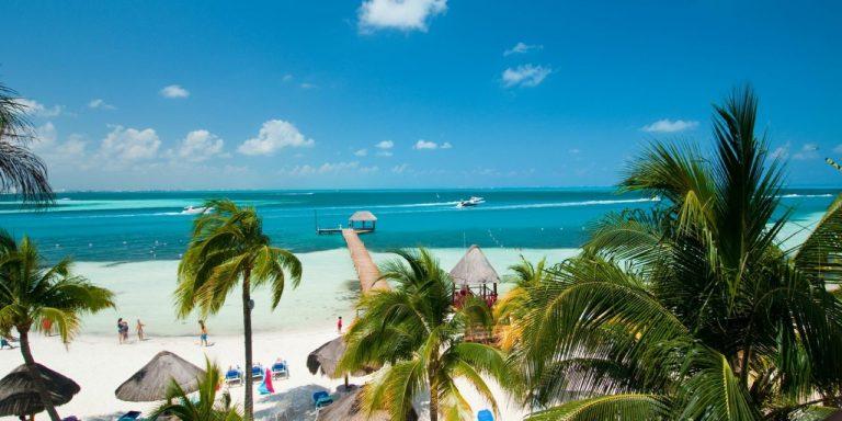 Lua de mel riviera maya ou cancun