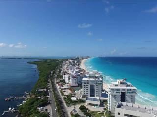 Melhores Hotéis em Cancun: 5 Alternativas para seu Planejamento