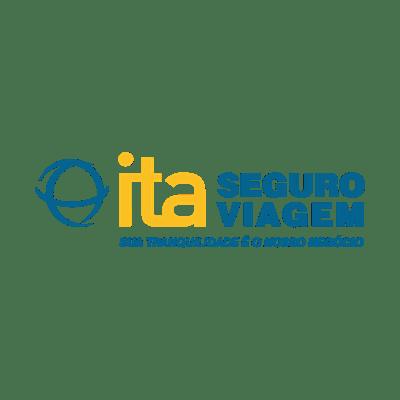 ITA 18 NACIONAL