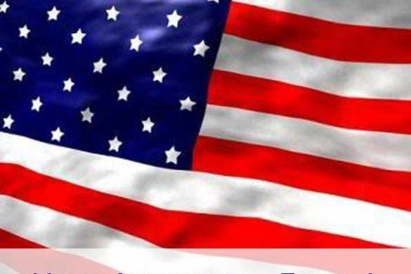 Visto americano (parte 1): o que preciso para tirar? Informações iniciais
