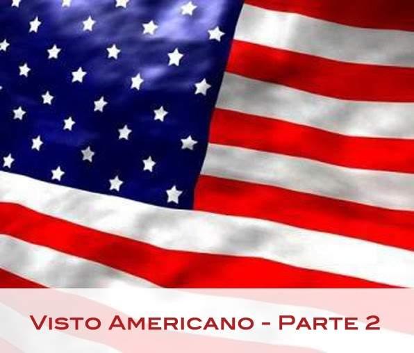 foto para o visto americano